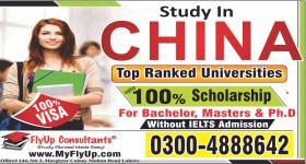 Study abroad consultants in Karachi   overseas consultants in Karachi