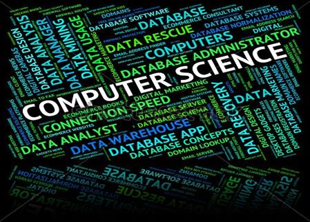 Computer Science ,computer science salary,computer science jobs,computer science degree,what is computer science,is computer science hard,what can you do with a computer science degree,what can i do with a computer science degree,is computer science a good major