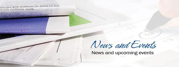 banner-news.jpg