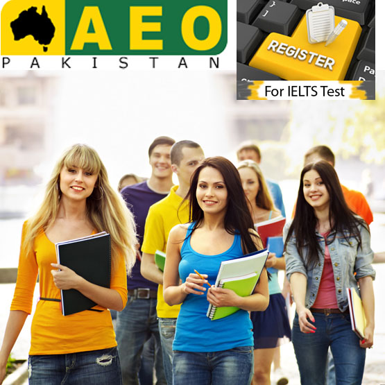aeo pakistan register