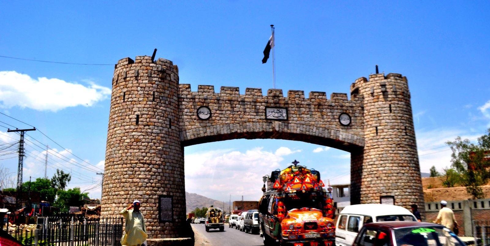 Find Pakistan Study Abroad Programs | Find a Program ...