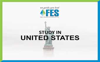 Students interested in higher education in the USA usually look for the best engineering, management, or law colleges but students rarely consider the
