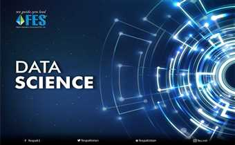The demand for data scientists is continuously increasing but students in Pakistan have very little knowledge of this field. Data Science is a reignin