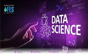 According to recent studies, Data is the most valuable commodity on Earth, surpassing fossil fuels like oil. The demand for data analysts and scientis
