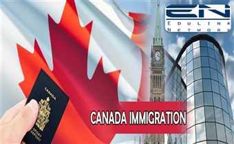 Canada Immigration 2018!!
