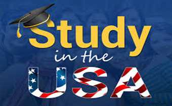 Study in USA with FES Higher Education Consultant Pvt. Ltd