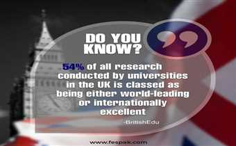 Research and development is one of the highest funded departments for every organization globally. Businesses pore massive fundings into research to g