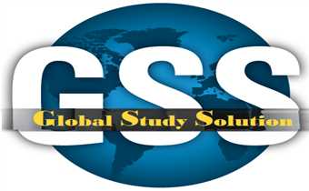 Global Study Solution | Study Abroad