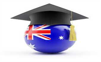 Study in Australia With Pakistan's Leading Education Consultants FES Higher Education consultants Pvt. Ltd