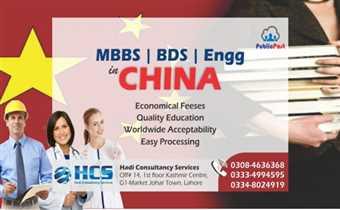 Xinyan Normal University  (bachelor scholarship + 500 yuan stipend )
