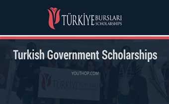 TURKEY SCHOLARSHIPS