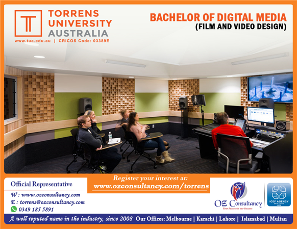 interior designing courses in karachi university admissions