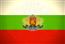 Bulgaria Scholarships
