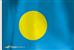 Palau.jpg