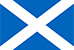 Scotland Scholarships