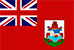 bermuda-flag.jpg