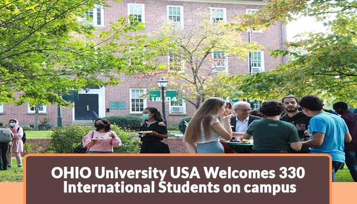 .OHIO-University-USA-Welcomes-330-International-Students-on-campus.jpg