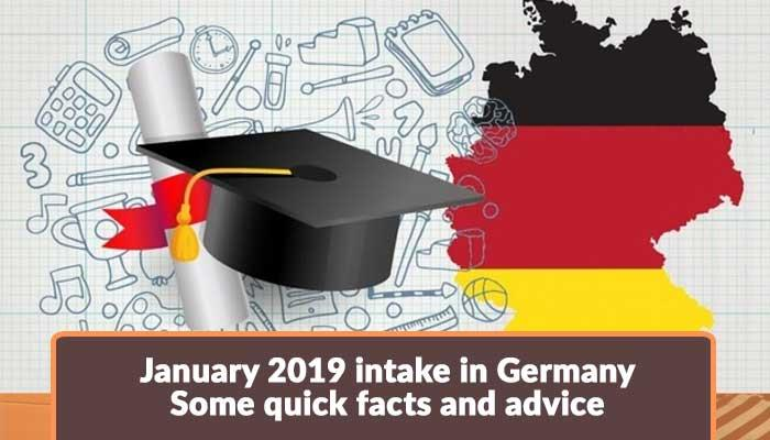 2019-admissions-in-germany.jpg