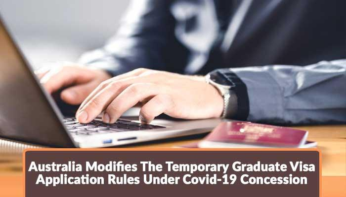 Australia-Modifies-The-Temporary-Graduate-Visa-Application-Rules-Under-Covid-19-Concession.jpg