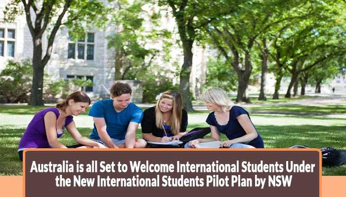 Australia-is-all-set-to-welcome-international-students-under-the-new-International-Students-Pilot-Plan-by-NSW.jpg