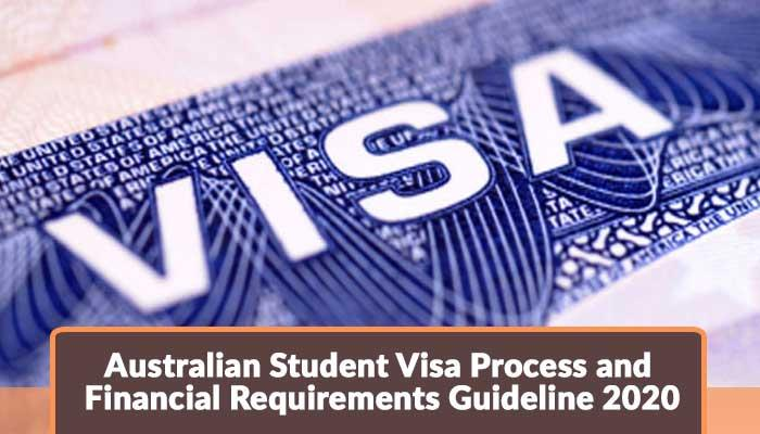 Australian-Student-Visa-Process-and-Financial-Requirements-Guideline-2020.jpg