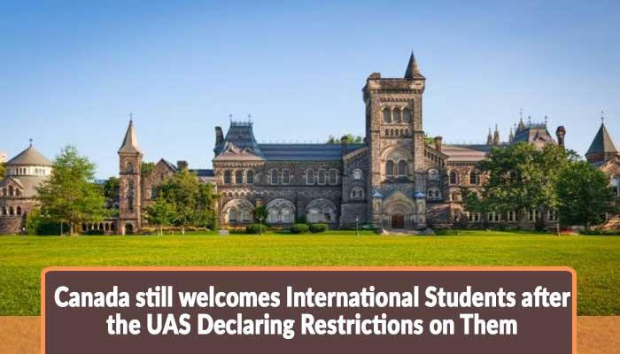 Canada-still-welcomes-International-Students-after-the-UAS-Declaring-Restrictions-on-Them.jpg