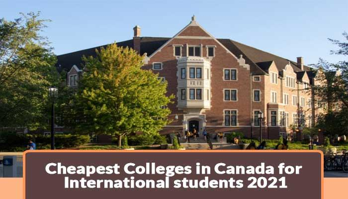 Cheapest-Colleges-in-Canada-for-International-students-2021.jpg