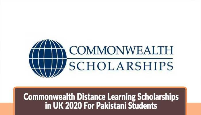 Commonwealth-Distance-Learning-Scholarships-in-UK-2020-For-Pakistani-Students.jpg