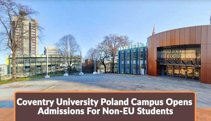 Coventry-University-Poland-Campus-Opens-Admissions-For-Non-EU-Students.jpg