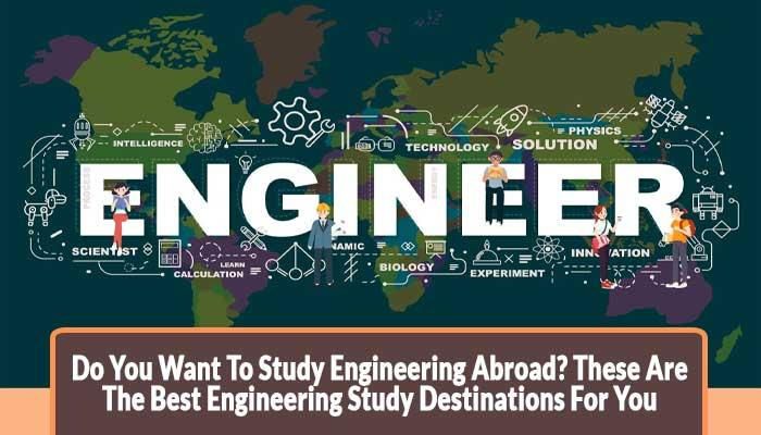 Do-You-Want-To-Study-Engineering-Abroad-These-Are-The-Best-Engineering-Study-Destinations-For-You.jpg