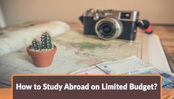 How-to-Study-Abroad-on-Limited-Budget.jpg