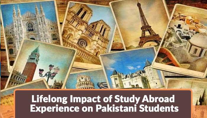 Lifelong-Impact-of-Study-Abroad-Experience-on-Pakistani-Students.jpg