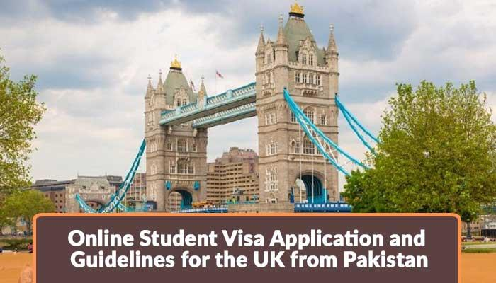 Online-Student-Visa-Application-and-Guidelines-for-the-UK-from-Pakistan.jpg