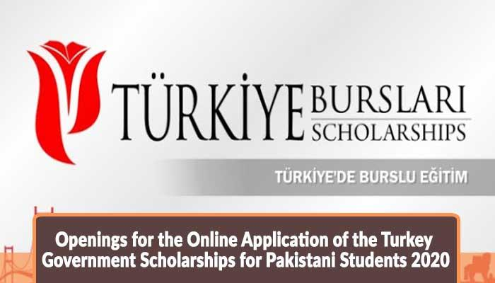 Openings-for-the-Online-Application-of-the-Turkey-Government-Scholarships-for-Pakistani-Students-2020.jpg