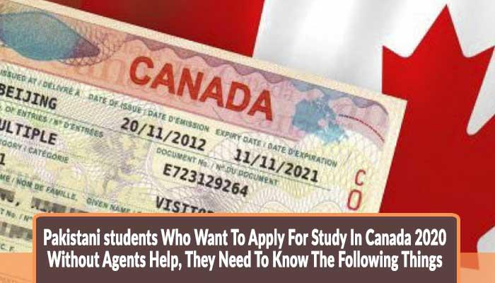 Pakistani-students-Who-Want-To-Apply-For-Study-In-Canada-2020-Without-Agents-Help-They-Need-To-Know-The-Following-Things.jpg
