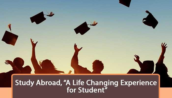 Study-Abroad-A-Life-Changing-Experience-for-Student.jpg