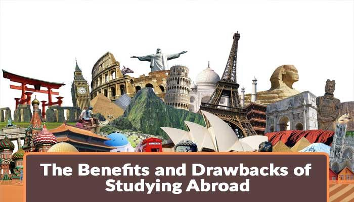 The-Benefits-and-Drawbacks-of-Studying-Abroad.jpg