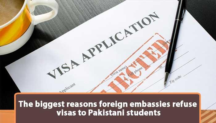 The-biggest-reasons-foreign-embassies-refuse-visas-to-Pakistani-students.jpg