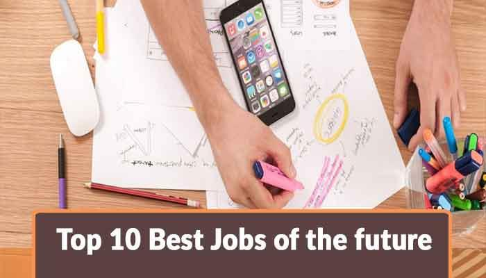 Top-10-Best-Jobs-of-the-future.jpg