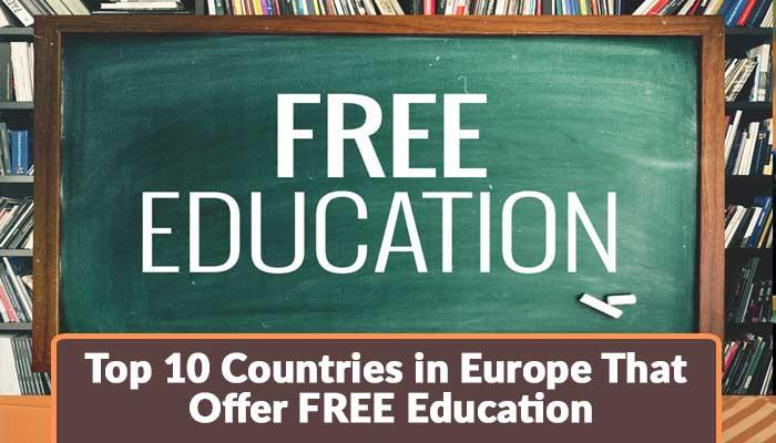 Top-10-Countries-in-Europe-That-Offer-FREE-Education.jpg