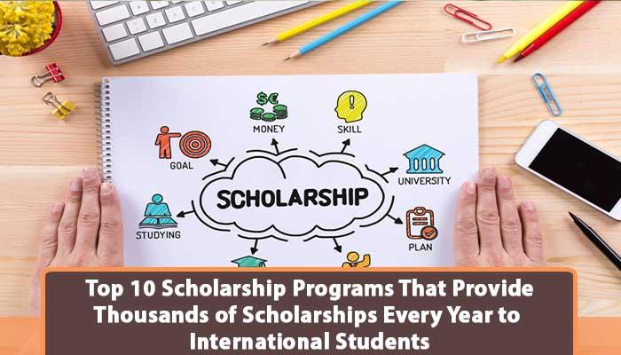 Top-10-Scholarship-Programs-Around-the-World-That-Provide-Thousands-of-Scholarships-Every-Year-to-International-Students.jpg