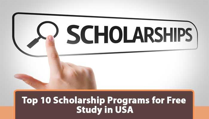 Top-10-scholarship-programs-for-free-study-in-USA.jpg
