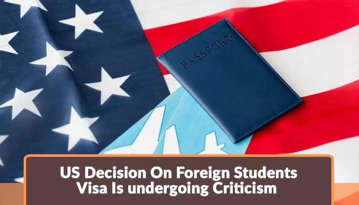 US-Decision-On-Foreign-Students-Visa-Is-undergoing-Criticism.jpg
