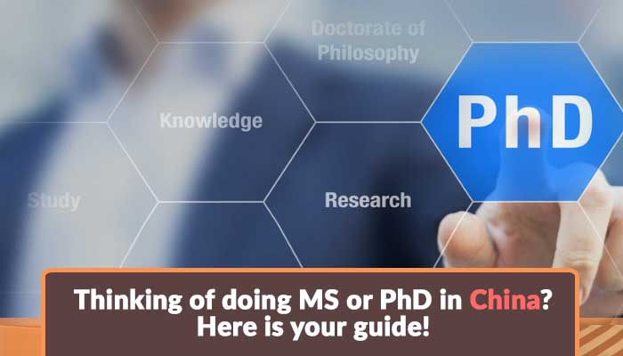 china-ms-phd.jpg