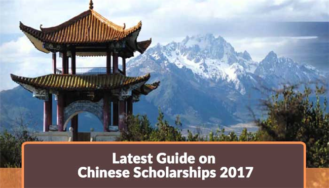 china-scholarships.jpg