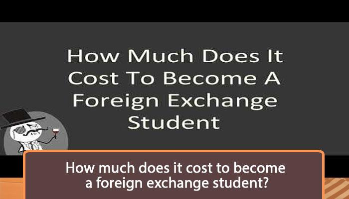foreign student.jpg