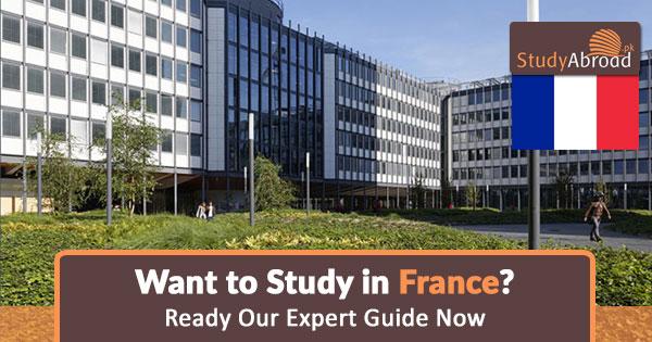 france-study.jpg