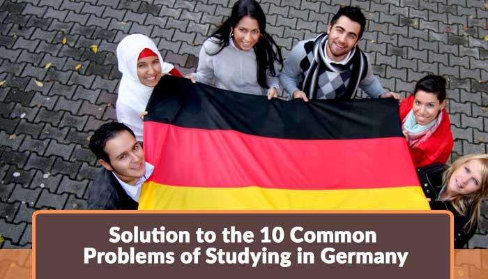 germany-study-abroad-problems.jpg