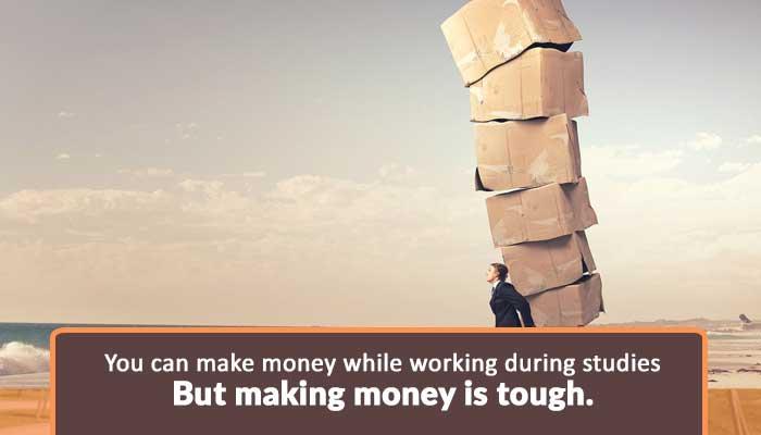 hard-work.jpg
