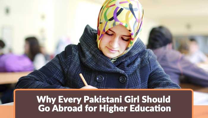 pakistan-girl-students-study-abroad.jpg